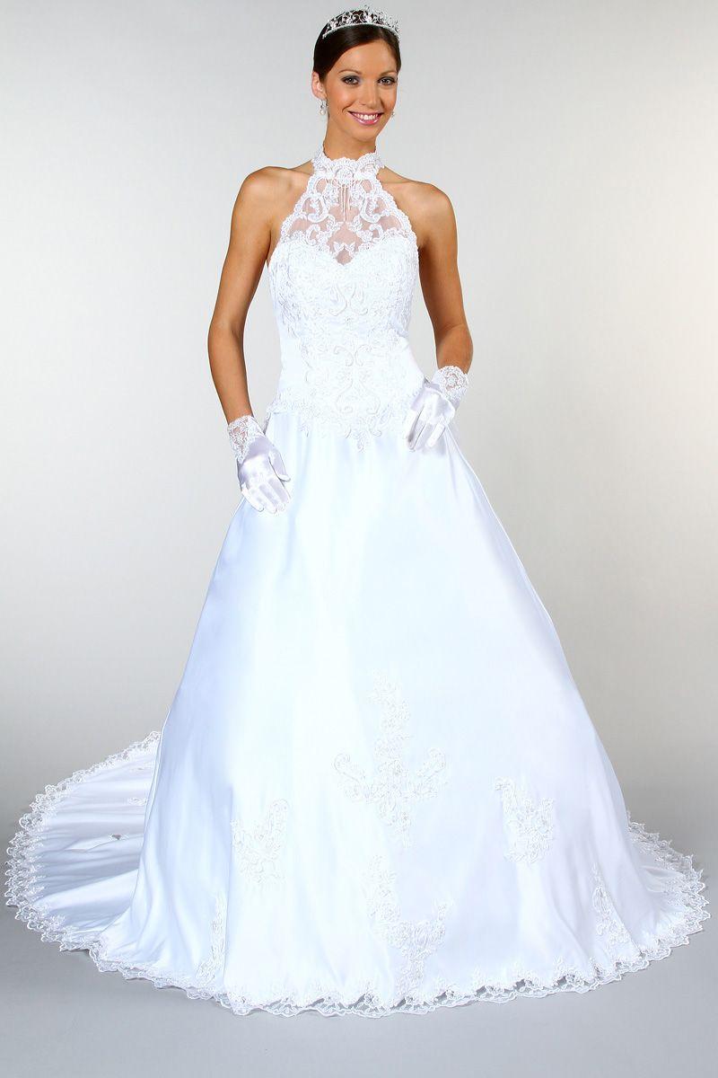 tati mariage robes de mariees decouvrez les robes de mariee tati mariage collection un mariage discount se marier pas cher et pourquoi pas - Tati Mariage Magasin